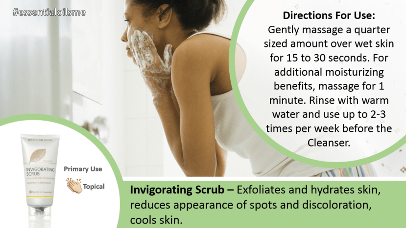 doterra-invigorating-scrub
