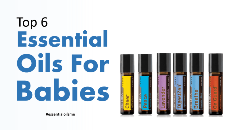 essential-oils-for-babies