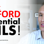 i-cant-afford-essential-oils