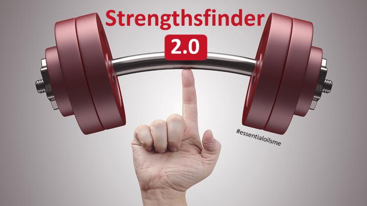strengthsfinder-2-0