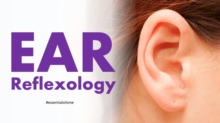 ear-reflexology-chart