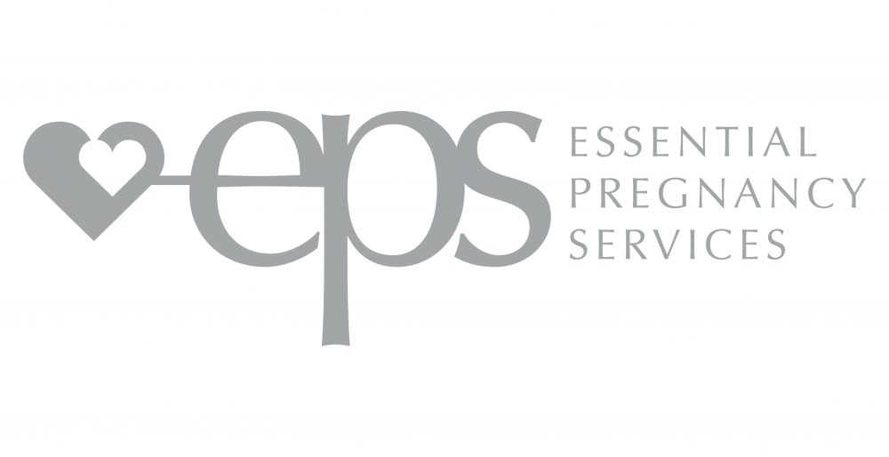 Essential Pregnancy Services