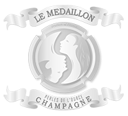 le-medaillon | web design and Marketing Chicago