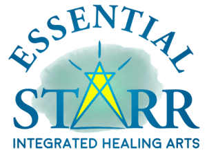 Essential Starr- Integrated Healing Arts LLC Logo