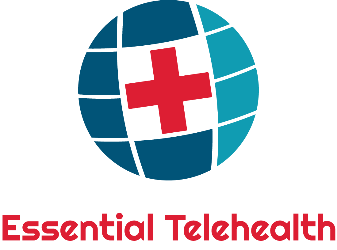 Essential TeleHealth