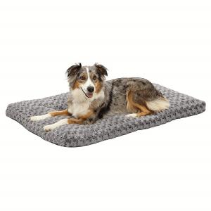 Dog Bedding