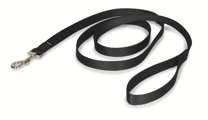 Dog Training Tool - 6 foot leash