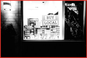 ESSENTIEL-mes-courses-New-York-acheter-local