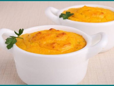 ESSENTIEL-mes-courses-recette-flan-carotte