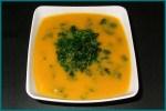 ESSENTIEL-mes-courses-veloute-potiron-chou-kale