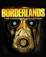 borderlands_the_handsome_collection_jeux_video_test_essentielactu_00_cover