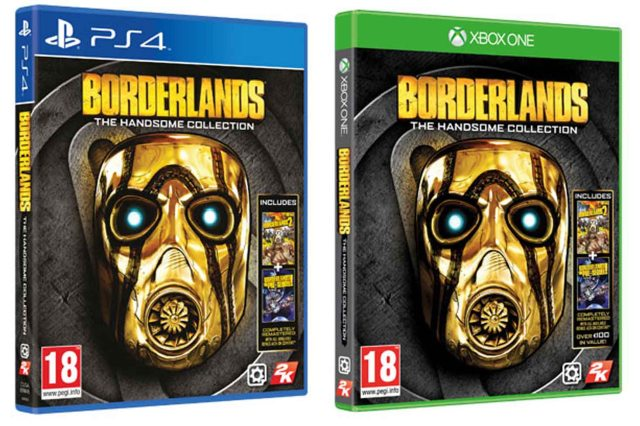 borderlands_the_handsome_collection_jeux_video_test_essentielactu_02