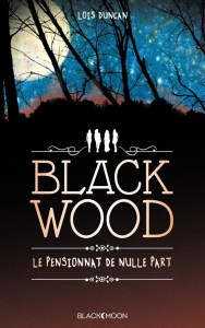 Blackwood_le_pensionnat_de_Nulle_Part_critique_01_essentielactu