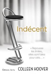 Indécent_Colleen_Hoover_essentiel_actu