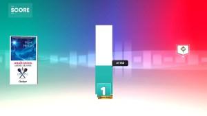 Let's Sing 2016 : Hits Français_20151213152338