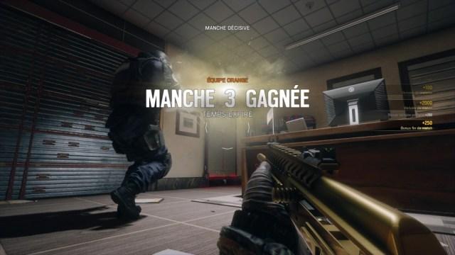 Tom Clancy's Rainbow Six® Siege_20151202205010