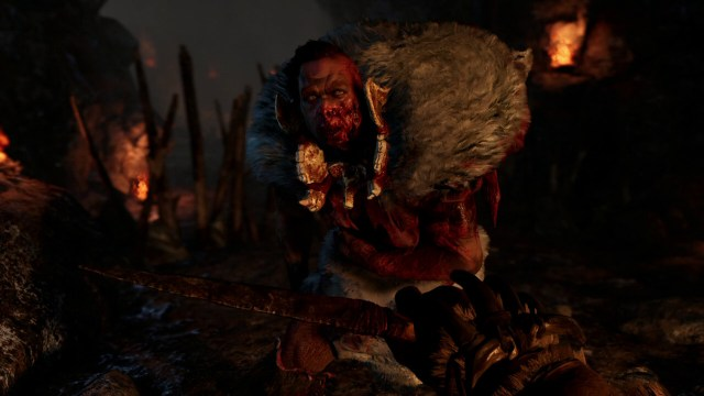 far_cry_primal_essentielactu_test_wenja_07