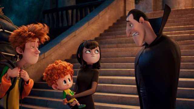 hotel_transylvania_2_critique_dvd_bluray_essentielactu_01
