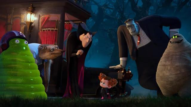 hotel_transylvania_2_critique_dvd_bluray_essentielactu_05