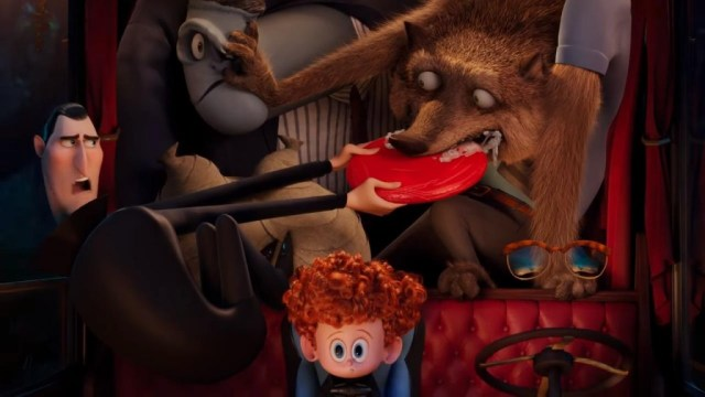 hotel_transylvania_2_critique_dvd_bluray_essentielactu_07