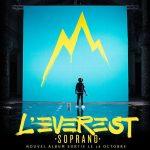 soprano_jaquette_cover_everest_2016_essentielactu