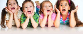 images.jpeg0  300x125 - COMMENT UTILISER l'aromathérapie avec les enfants
