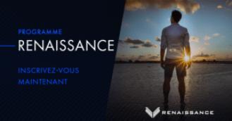 renaissance FB 300x157 - Effacez votre passé et redémarrez à zéro