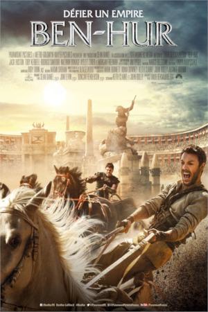 Ben-Hur_2016