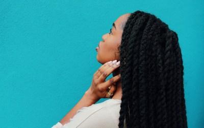 Comment prendre soin de ses cheveux selon sa porosité?