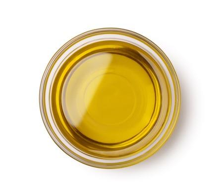 Quelles huiles choisir pour mon bain d'huiles ?