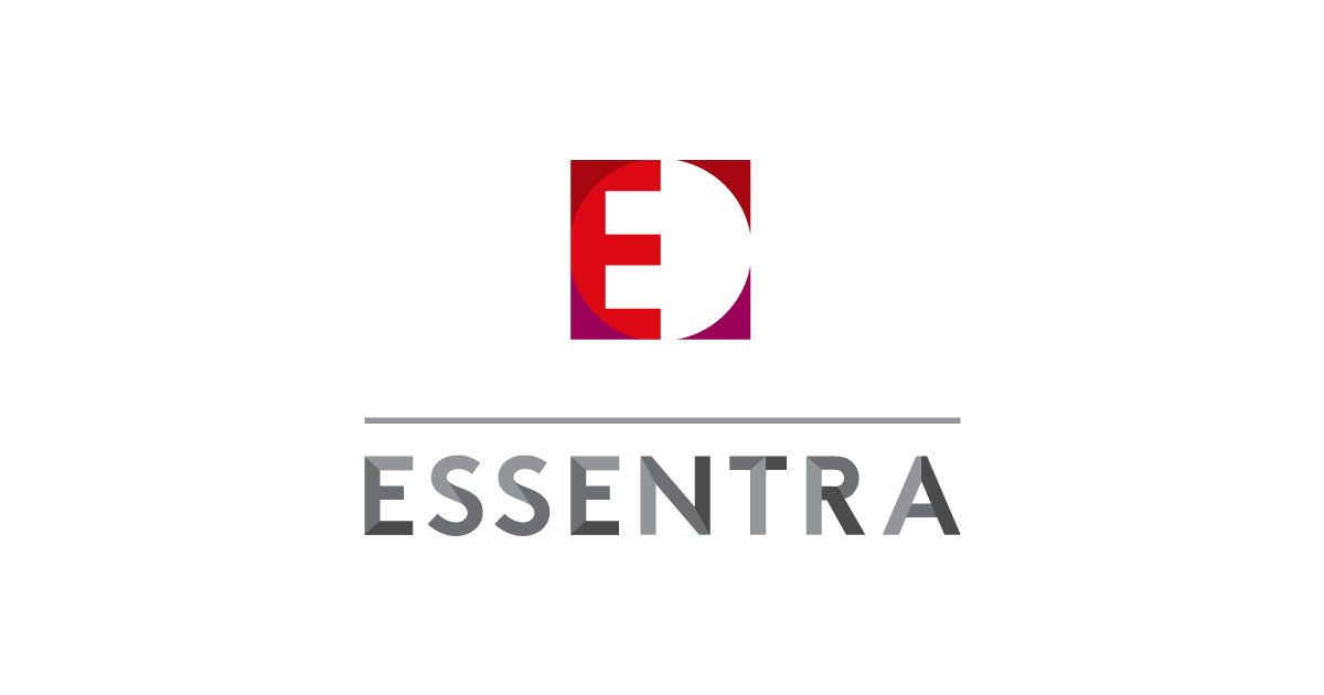 essentra richco circuit board hardware