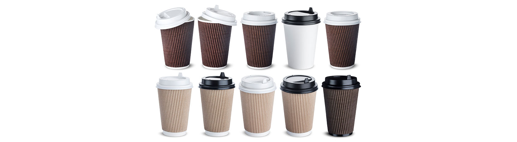 The search for plastic alternatives creating more waste than success | Knowledge Centre | Essentra Components UK