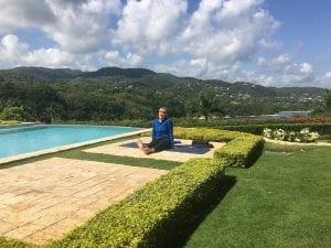 Dag 3: Villa 20 – Extra Luxe Villa