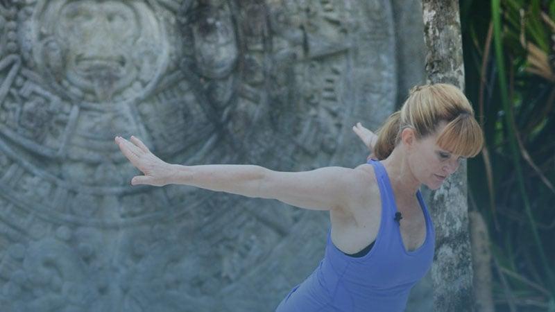 Classical Stretch Series