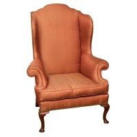 Queen Anne Style Furniture History