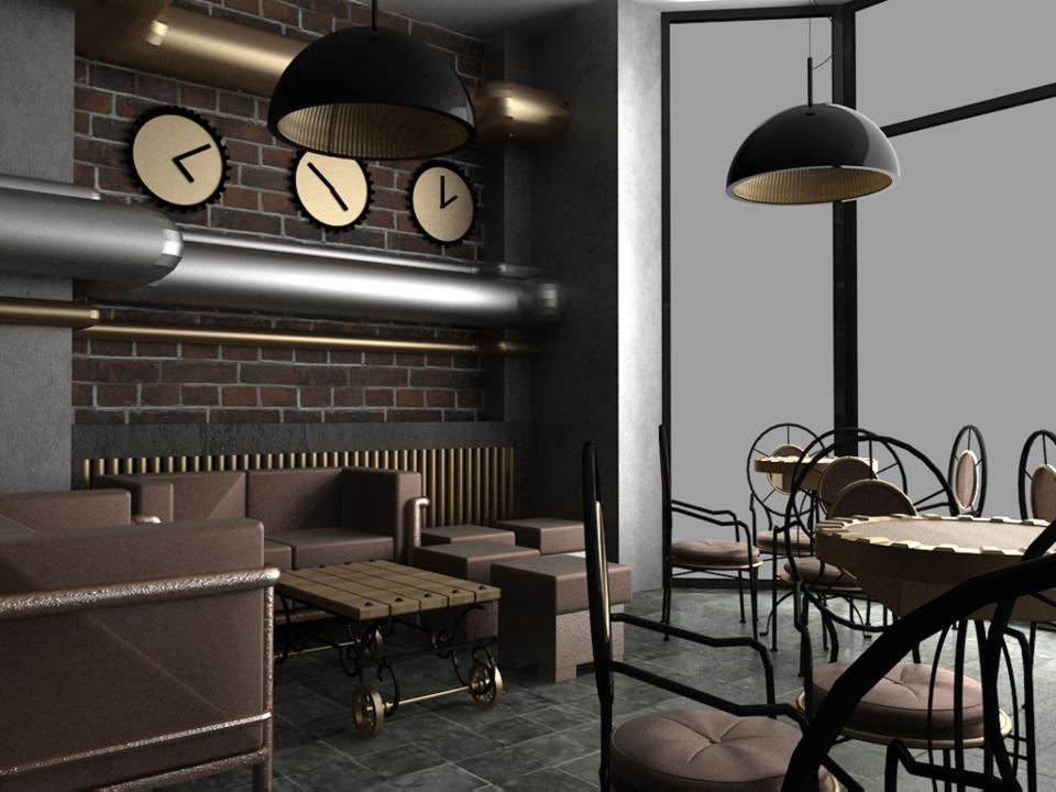 Greige Interior Design Ideas And Inspiration For The Transitional