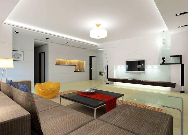 Best Cad Interior Design