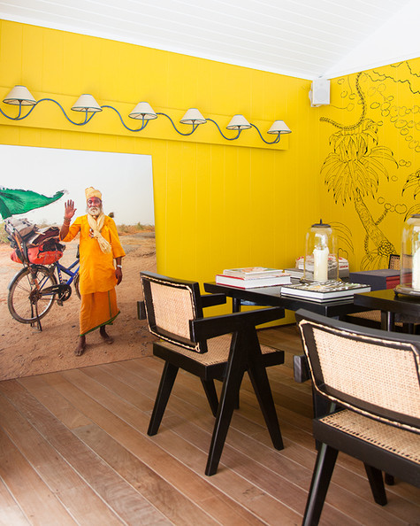 Dining+Room+yellow+dining+area+La+Banane+Gn10EqtJwVAl