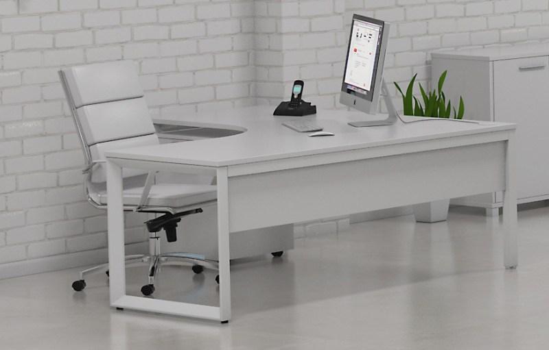 groove small office deskb. Groove_Small_Office_deskb__47238.1410917875.1280.1280 Groove Small Office Deskb E