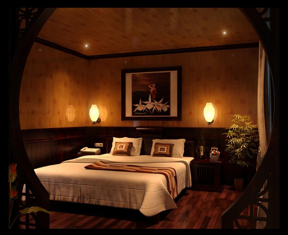 extraordinary valentine day bedroom decorations | Tips For Valentine's Day Bedroom Decorations - L' Essenziale