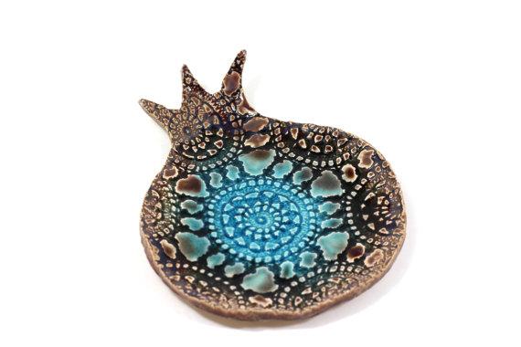 turquoise ceramics 7