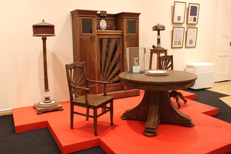 soviet-furniture-12