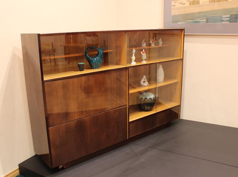 soviet-furniture-14