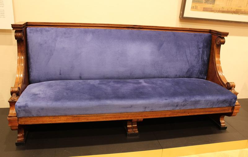 soviet-furniture-19