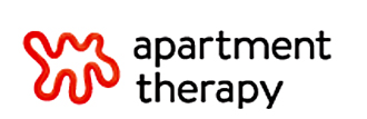 Apartment-Therapy-button