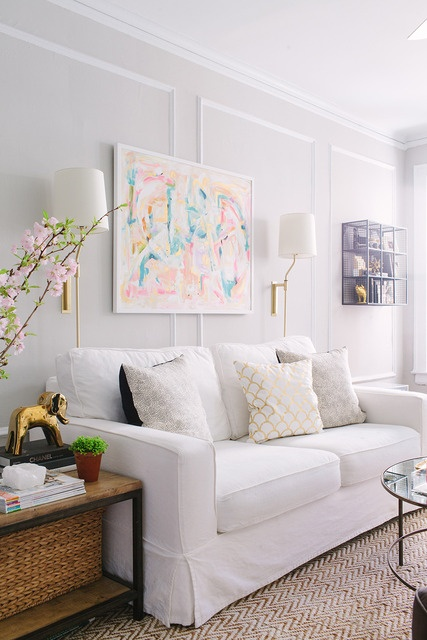 home staging 3