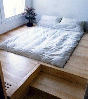 podium bed 2