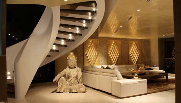Luxury-Penthouse-In-Sydney-13
