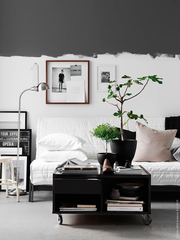 ... The Most Important Areas To Look At So That You Can Get A Better  Nightu0027s Sleep. And, Of Course, Have Somewhere That You Can Relax And Wind  Down. Bedroom