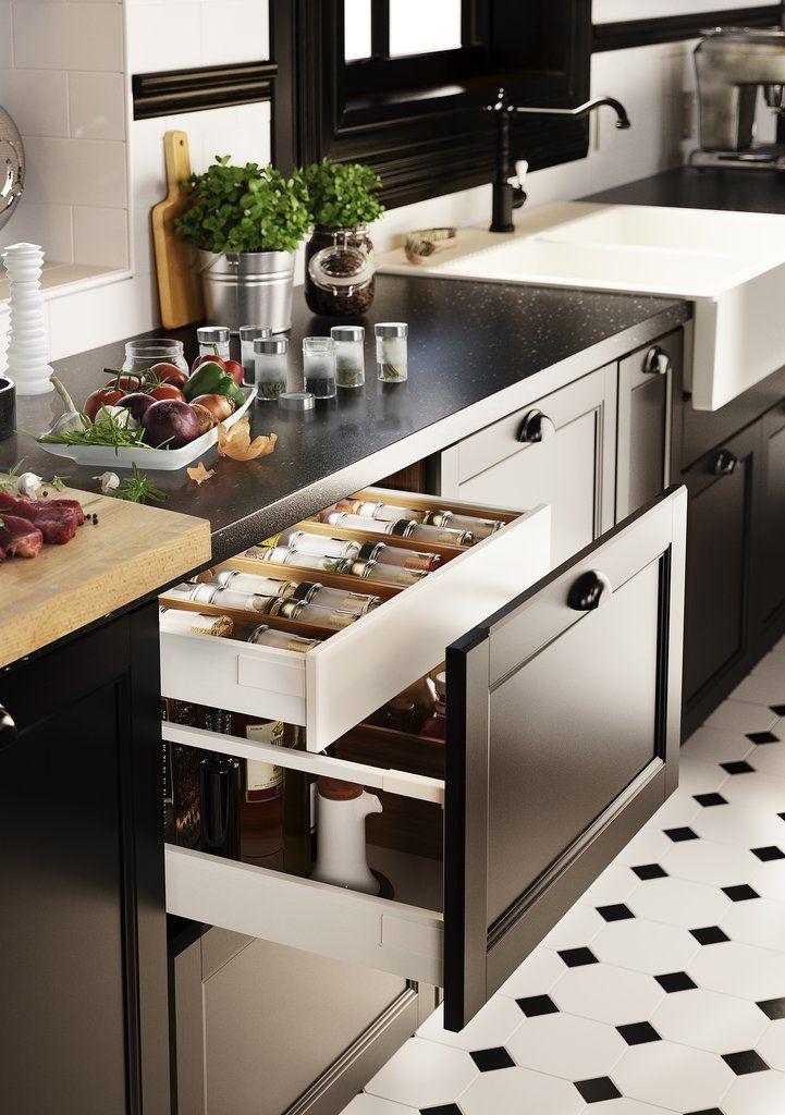 Kitchen Planning Tool Ikea